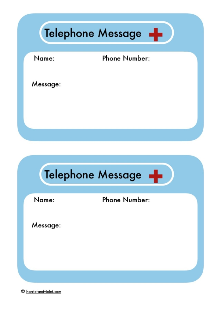 telephone role play In this role-play, one student is the receptionist of a language school in london and the other is a new student each student has a 'role card' which details the information they need to find out from their partner and also the answers that they will give to their partner.