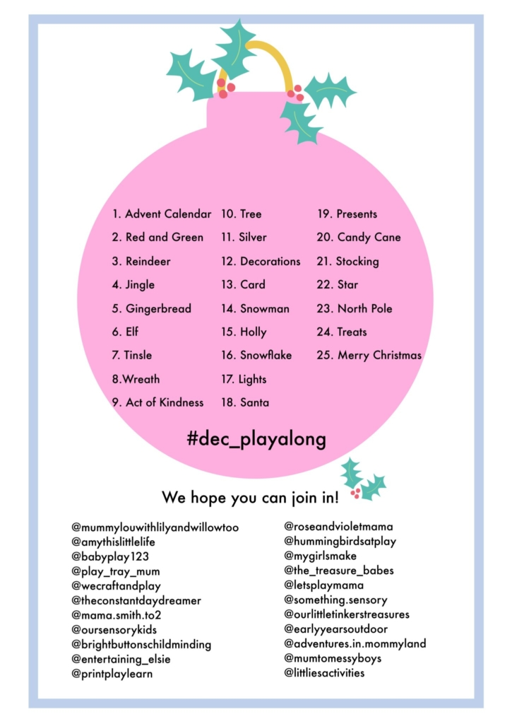 #dec_playalong