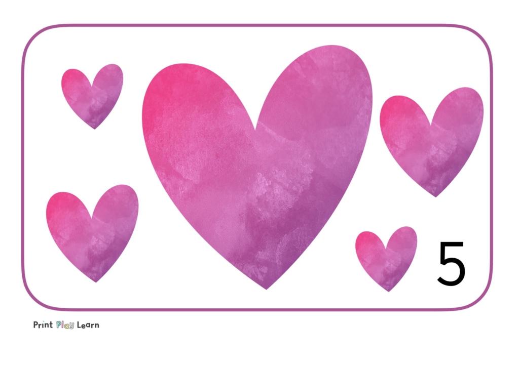 heart-playdough-mats-1-5