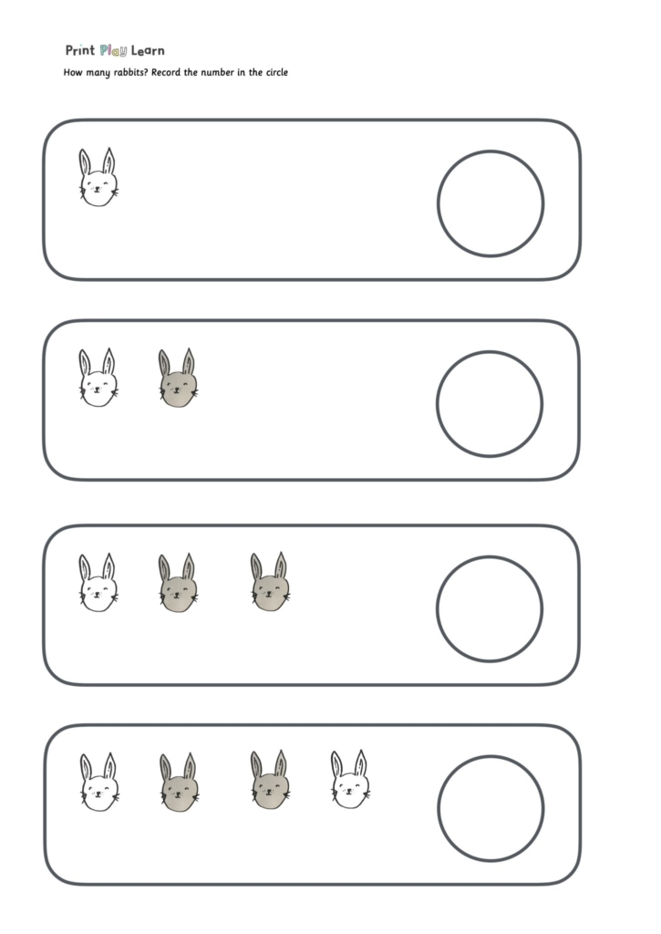 counting-rabbits-how-many-1-5-1 print play learn